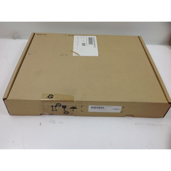 HP SPS-MB UMA w/o wwan W8 STD 684342-501