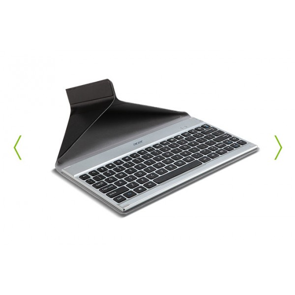 ACER crunch keyboard A3-A10 NP.KBD1A.002