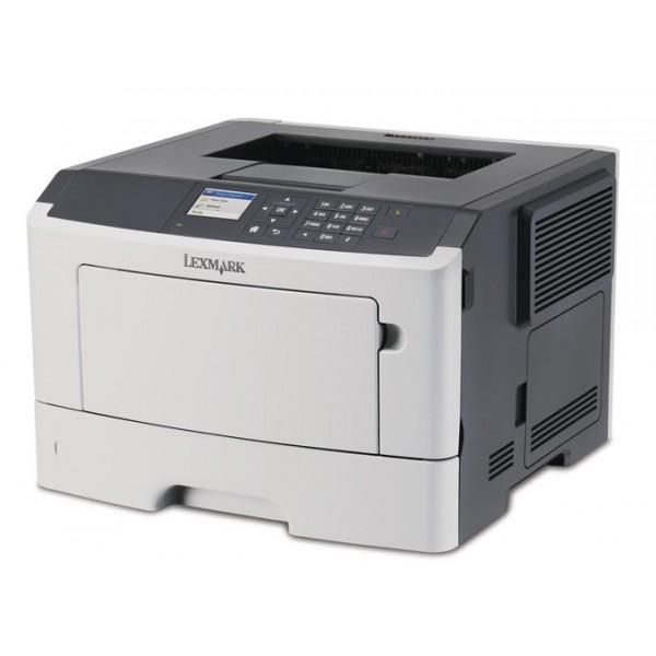 LEXMARK M3150 Laser Printer 35S0343