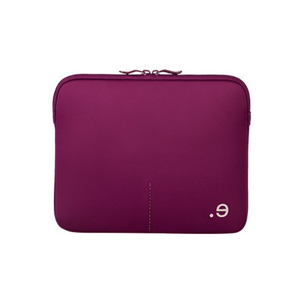 BE.EZ Laptop Sleeve 101032