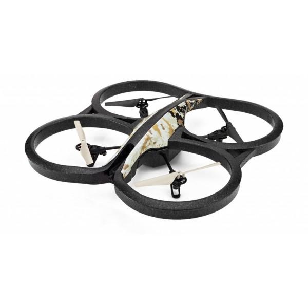 PARROT AR.Drone 2.0 Elite Edition Sand MCPKG00132A