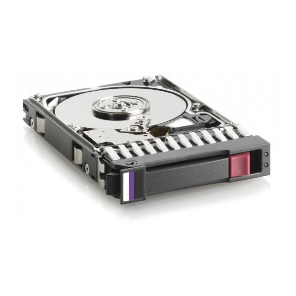"DELL 1.2TB 10K RPM SAS 12Gbps 2.5"" Hot-plug 10.000RPM 400-AJPD"