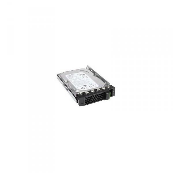 """FUJITSU HD SAS 6G 450GB 15K hot PL 3.5"""" ep S26361-F5521-L545"""