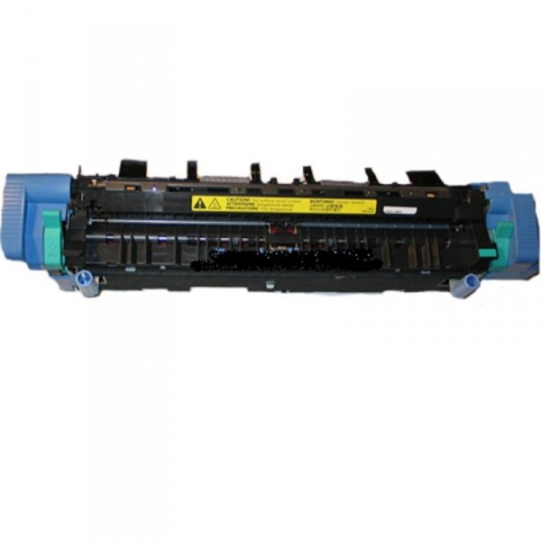 HP CLJ5500 110V Image Fuser Kit C9735A
