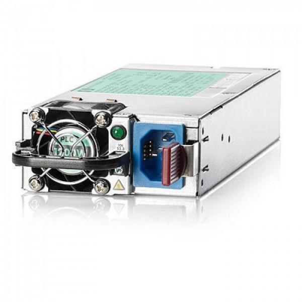 HP e 1200W CS Plat PWR Supply Kit GEN8 656364-B21
