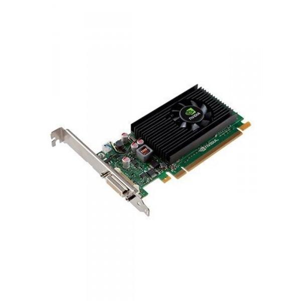 FUJITSU nvidia NVS 315 1GB PCIe X16 S26361-F2748-L316