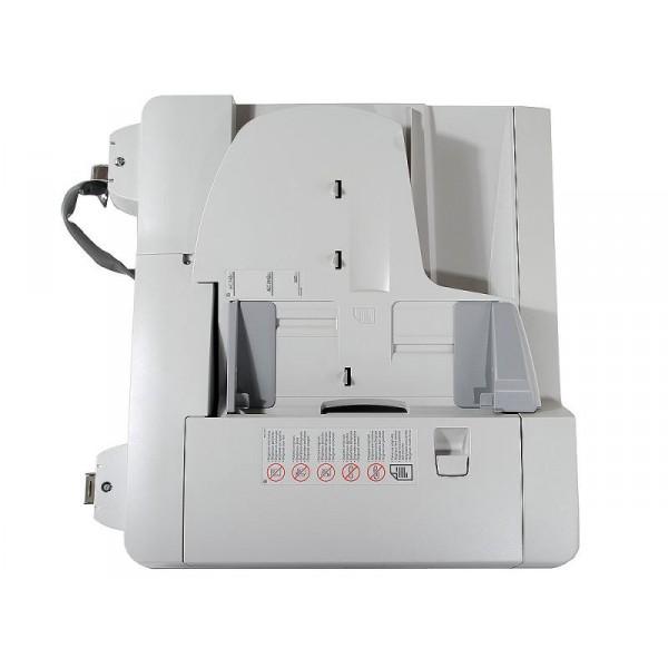 CANON Paper Tray CRV AB1 F IR252X/2530 2840B003
