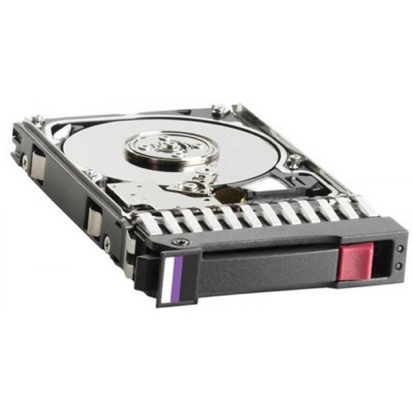 FUJITSU HD SAS 12G 300GB 15K hot PL 3.5' ep S26361-F5532-L530