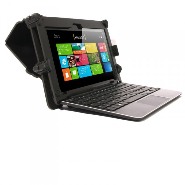 MOBILIS Resist case for Dell Venue Pro 11 7140 N 611-DEL-VEN-11-7140