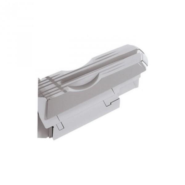XEROX Offset Catch Tray for C60/C70/550/560 497K02420