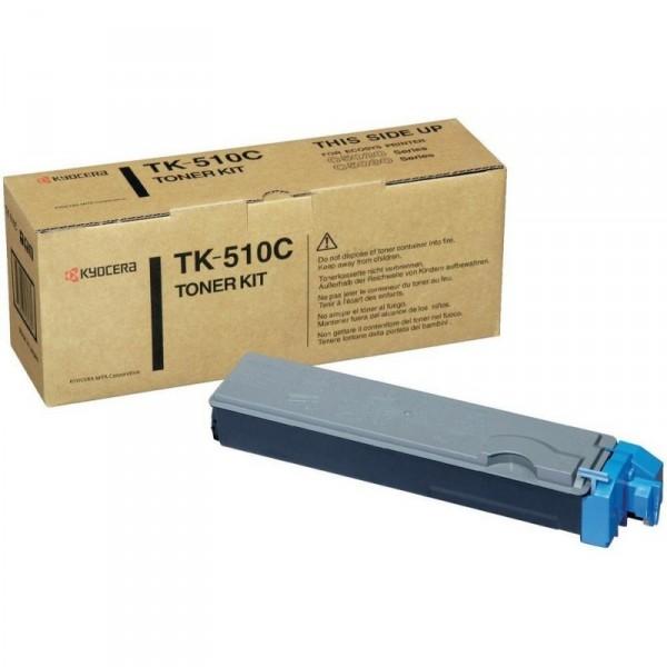KYOCERA TK-510C 1T02F3CEU0