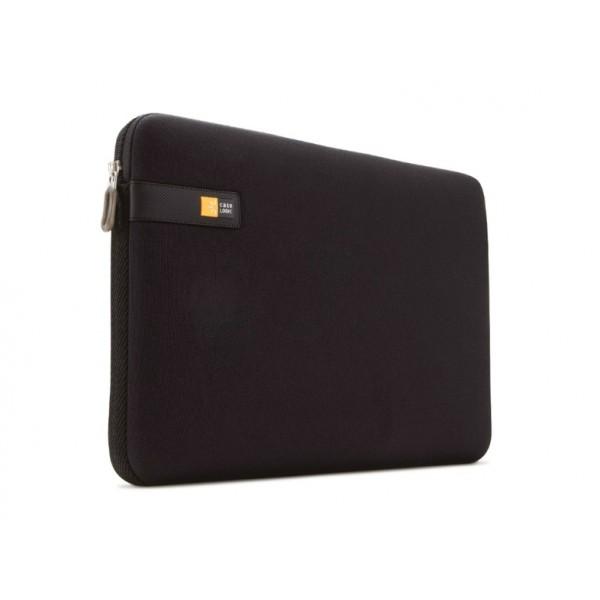 CASE LOGIC LAPS111 Laptop Sleeve 11.6 inch Black LAPS111K