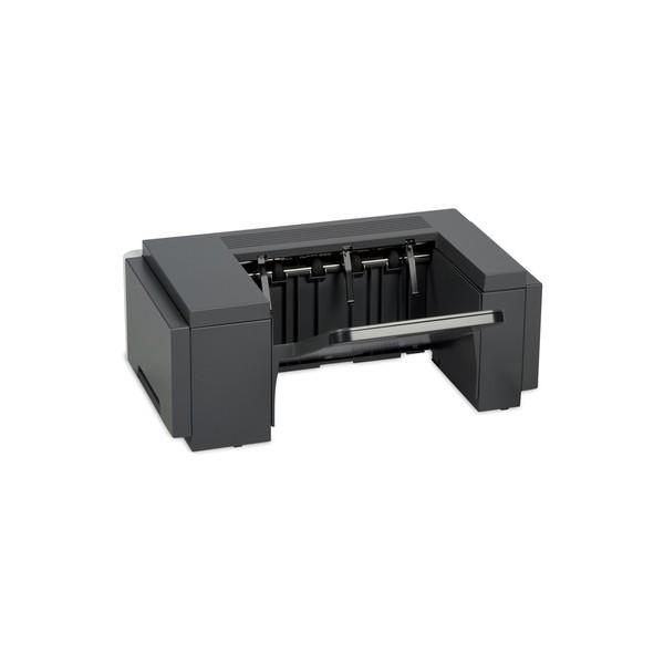 LEXMARK MS81X Series Offset Stacker 500-SHEET 40G0851