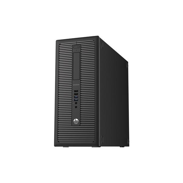 HP EliteDesk 800 G1 Tower J7D03ET#ABF