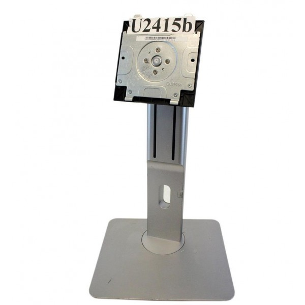 DELL monitor stand u2415b