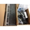HP T5565 Thin Client bt788av