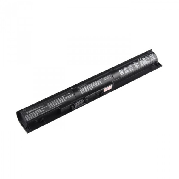 HP battery for L2U55AE#ABF 756743-001