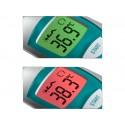 MEDISANA Infrared Thermometer FTN