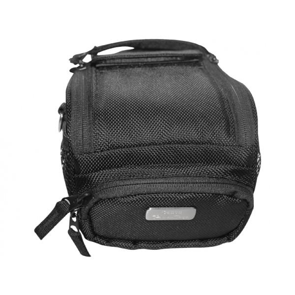 CANON Cameratas bag DCC-850