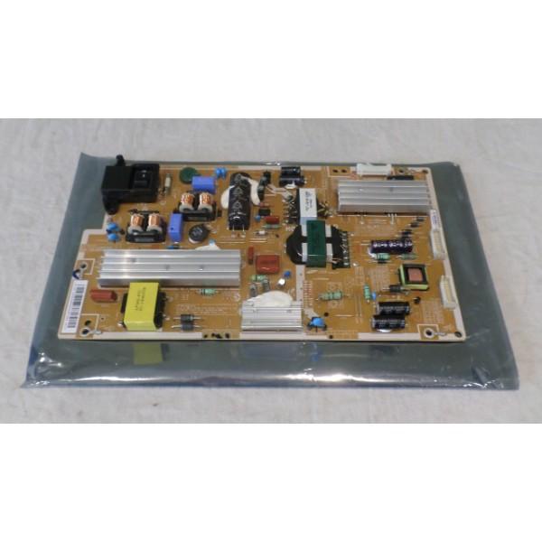 SAMSUNG TV power board BN44-00536B