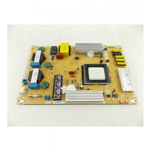 SAMSUNG power suply unit BN44-00553A