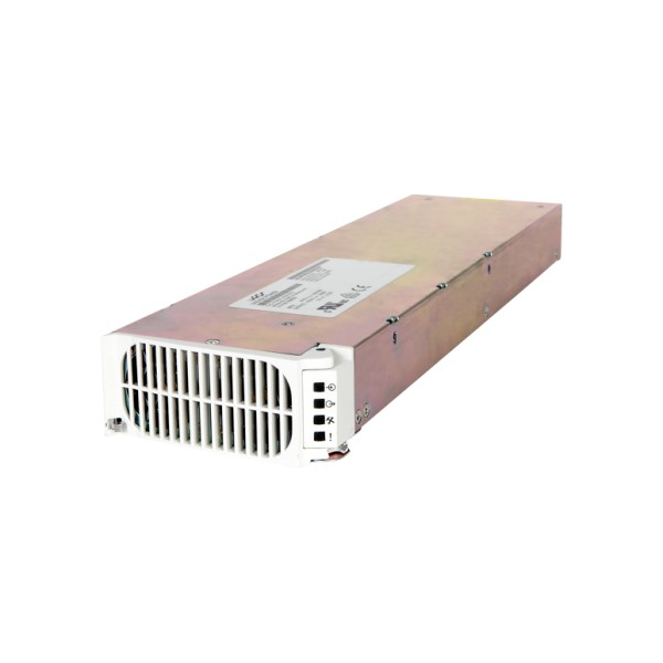 HP SP 12500 1800W DC Power Supply JC651-61001
