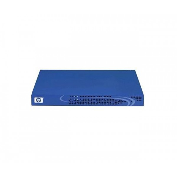 HP MSM 750 Mobility Cont J9327-69001