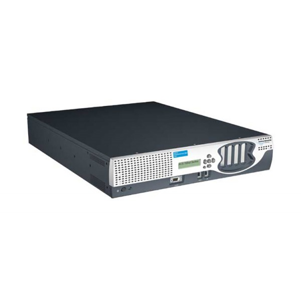 HP access control server 745WL J9038-69001