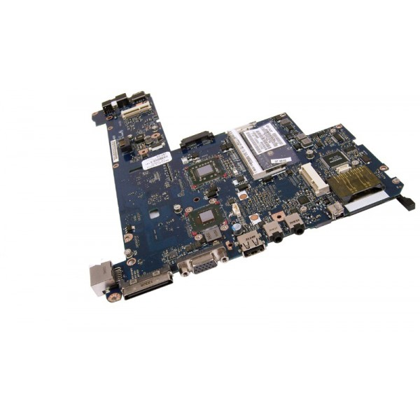 HP SPS-BD SYS w/proc ulv SU9300 492553-001