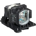 HITACHI CS/Lamp CP-X5021N/CP-X4021N/4301 DT01171/4301