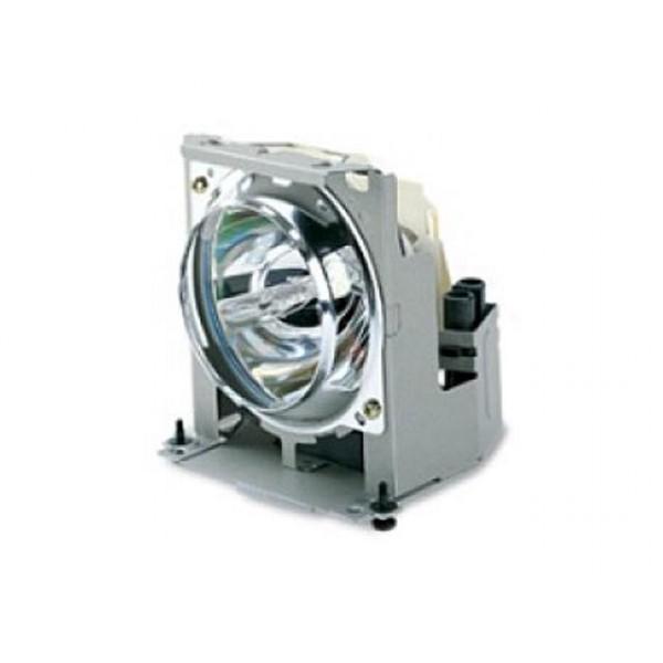 GO LAMPS CS/Go Lamp F RLC-034 UHP/4301 GL154