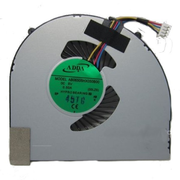 ADDA Cooling fan without heatsink 00lz5