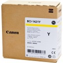 CANON InkJet Cartridge yellow for W8200P 8370A001AA