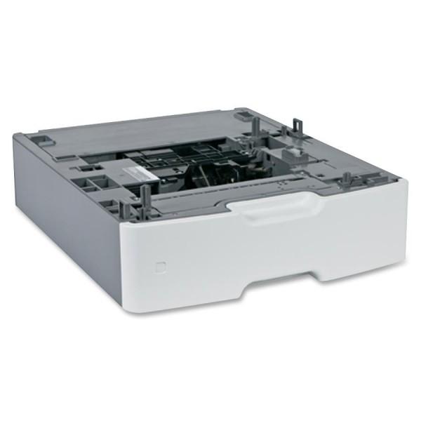 LEXMARK Sheet FEEDER/A4 550SH F C73X/X73X 27S2100