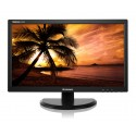 LENOVO THINKVISIONE1922 Wide Monitor VGA 60B8AAR6EU