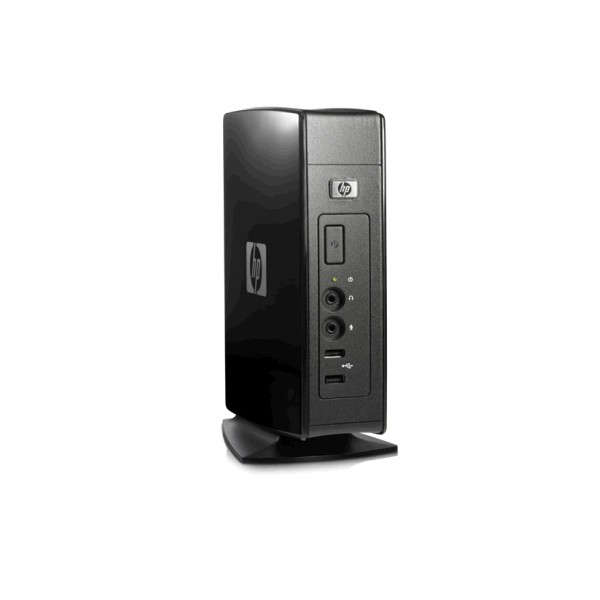 HP T5145 ThinClient 505559-001