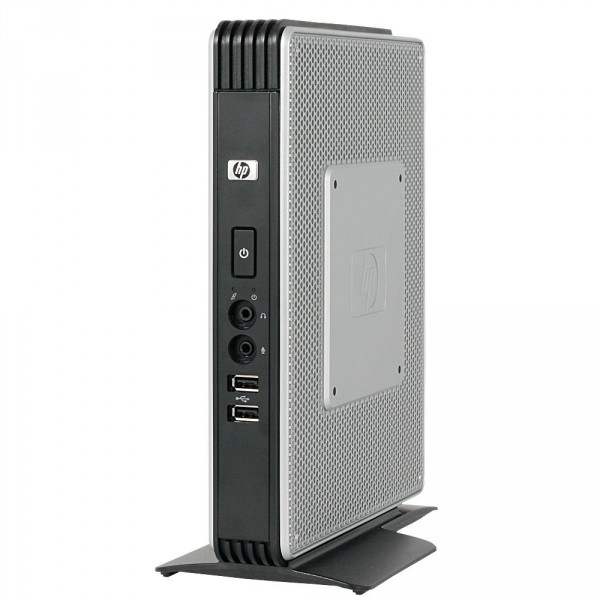HP T5735 ThinClient 463331-001