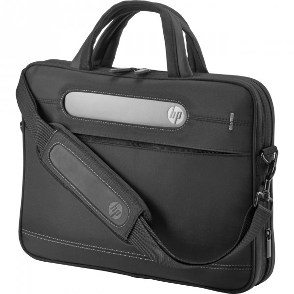 HP Business Slim Top Load Case 14.1 H5M91AA