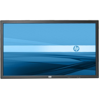 HP Head Only 42 Inch LCD-monitor LD4200 513146-001