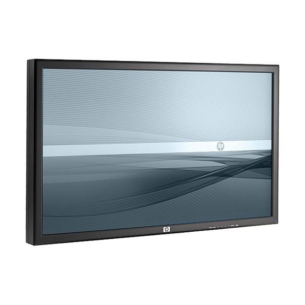 HP Flat Panel Monitor 616468-001