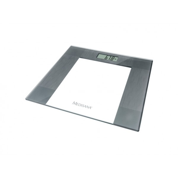 MEDISANA Bathroom Scales PS400