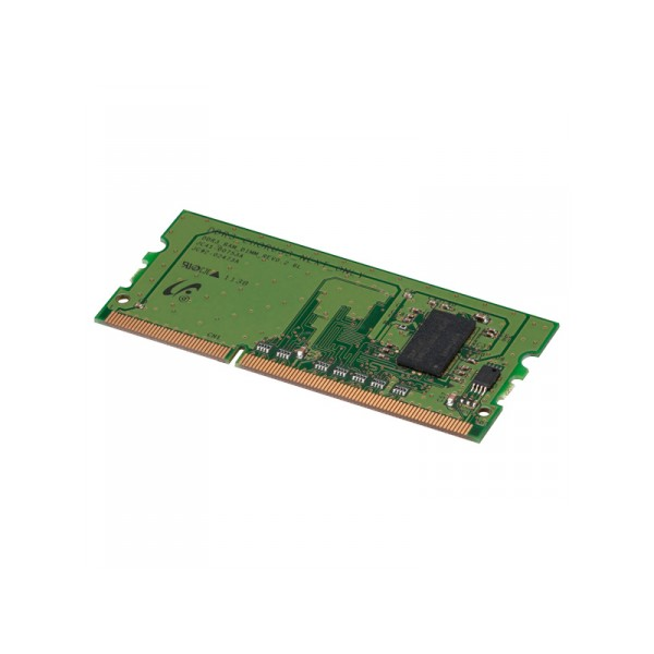 SAMSUNG Printer Memory 512MB DDR F SL-M3325ND SL-M3825 ML-MEM370/SEE