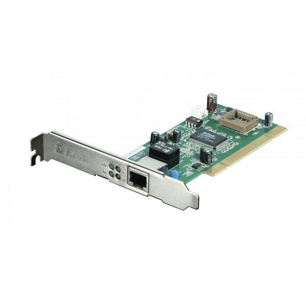 IBM 10/100/1000 Ethernet 52P7361
