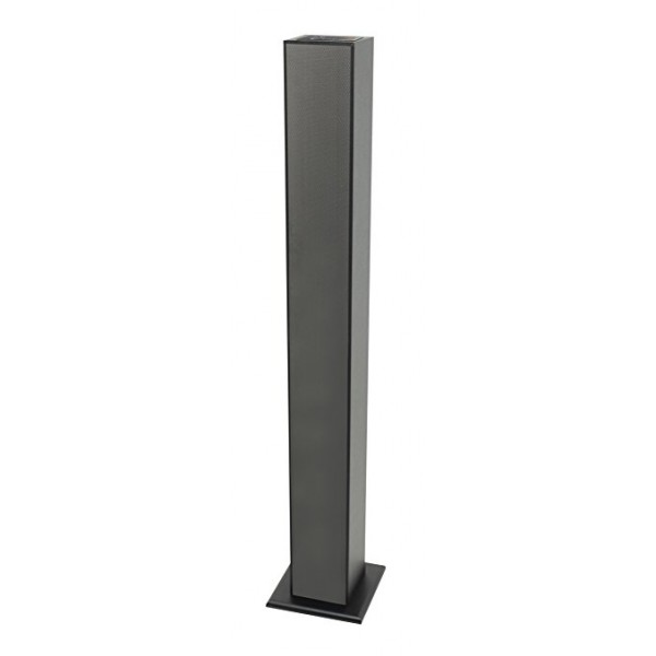 AVENZO AV6061 Sound Tower 20W AV6061NG