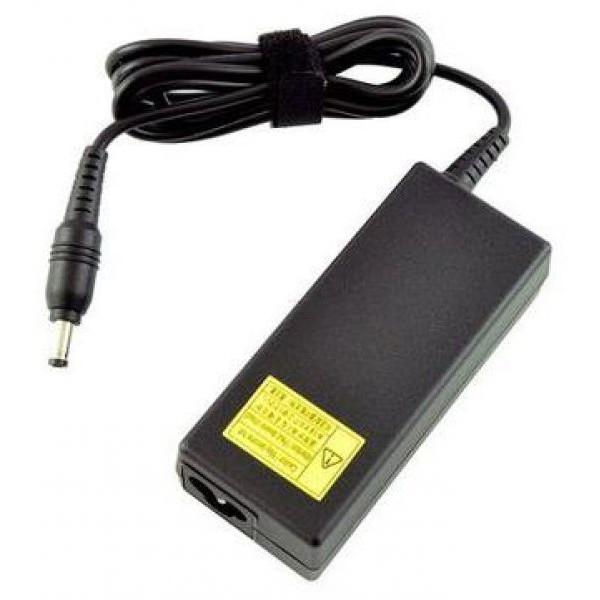 TOSHIBA CS/Universal AC Adaptor 19V 65W 3PIN +cord PA5114E-1NA3