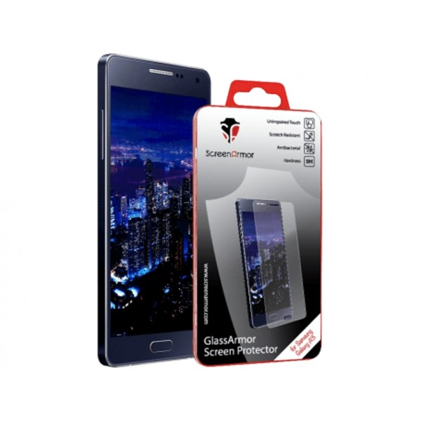 SCREENARMOR GlassArmor Galaxy A3 SA10149