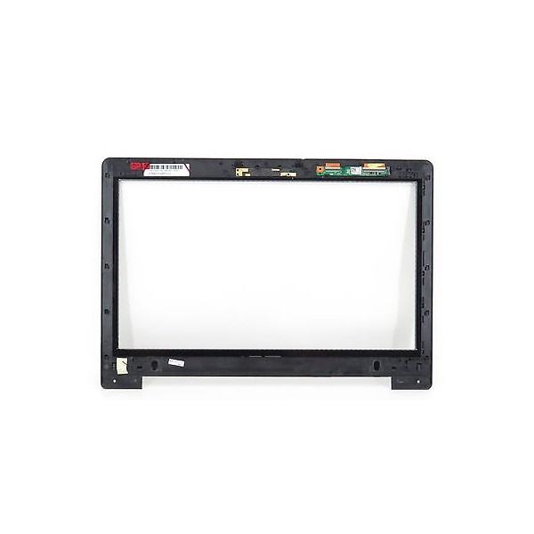 ASUS LCD front cover W digitizer S300CA 13N0-P5A0611