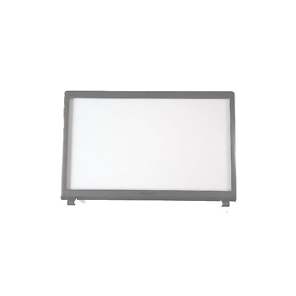 SAMSUNG LCD front cover NP370R5E BA75-04475A