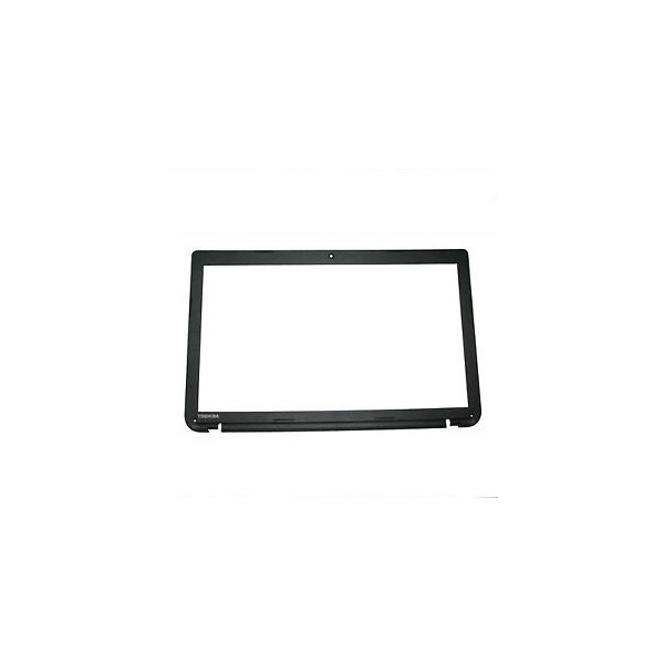 TOSHIBA LCD front cover C55 13N0-CKA0R02