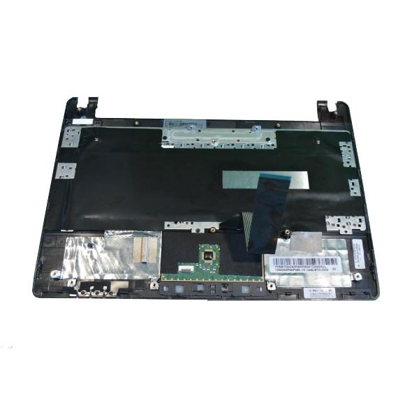 ASUS palmrest W keyboard for X101CH 13GOA3P2AP060-10